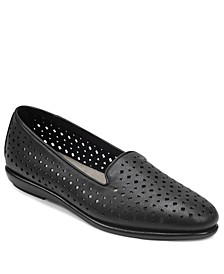 You Betcha Casual Loafer