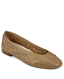 Aerosoles Shelley Ballet Flat