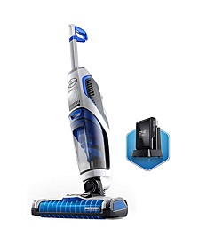 ONEPWR™ Cordless FloorMate JET Hardfloor Cleaner