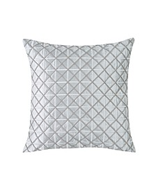 "Belaire Decorative Pillow, 20"" x 20"""
