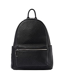 Women's Collective Backpack