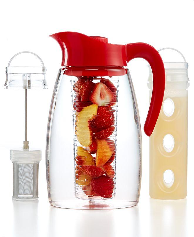 Laroma Primula Flavor-It 3-in-1 Beverage System