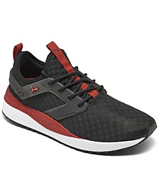 Men's Pacer Next Excel Running Sneakers from Finish Line