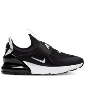 Nike Little Kids Air Max 270 Extreme