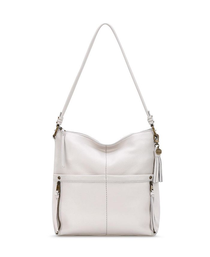 The Sak - Collective Suri Zip Top Bucket