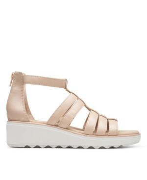 Collection Women's Jillian Nina Sandal Women's Shoes