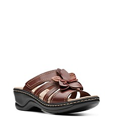 Collection Women's Lexi Opal Sandal