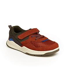 Toddler Boys Kaiser Athletic Sneakers