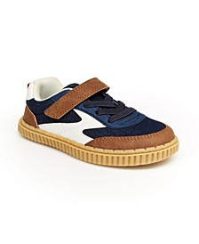 Toddler Boys Dessel Casual Shoes
