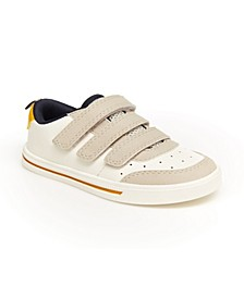 Toddler Boys Acton Casual Shoes