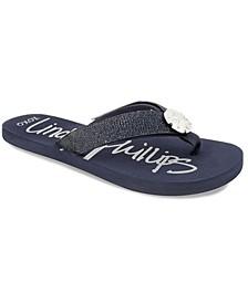 Paige Flip Flop Sandal