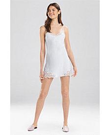 Josie Fairytale Chemise Nightgown