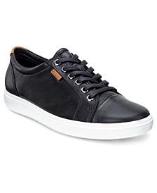 Women's Soft 7 Sneakers