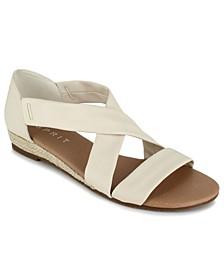 Women's Cassie Sandals