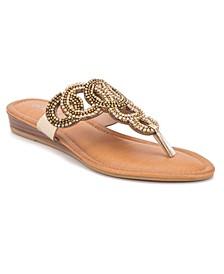 True Love Sandals