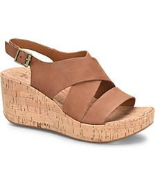 Women's Adela Sandals