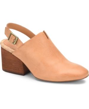 Women's Rayleigh Sandals Women's Shoes