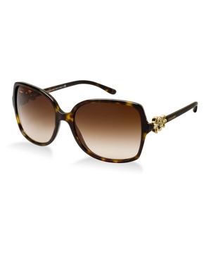 eeb0dc8352 Bvlgari Polarized Sunglasses