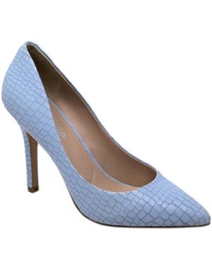 Maxx Pumps Women's Shoes