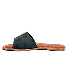 Coconuts By Cabana Flat Sandal