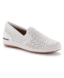 Orleans Sneaker