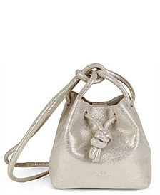 Mini Paris Mini Bucket Bag