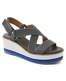 Women's Tia Sandal