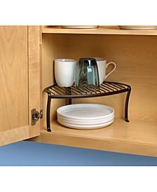 Ashley Corner Shelf