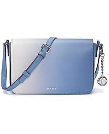 Bryant Full Flap Crossbody