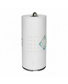 Diversified Euro Paper Towel Holder For Kitchen Countertops