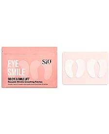SiO Eye & Smile (4pk)