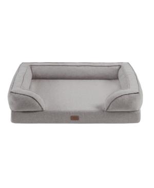 Bella Memory Foam Large Pet Bed