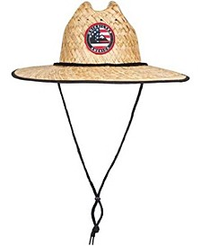 Men's Outsider Merica Hat