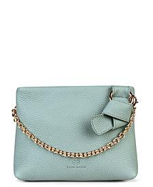 Esin Akan Mini Mayfair Designer Clutch Bag