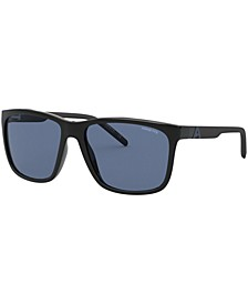 Men's Sunglasses, AN4272