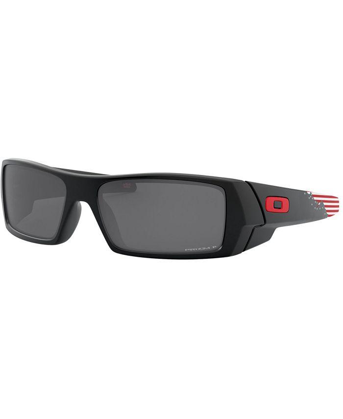 Oakley - Polarized Sunglasses, OO9014