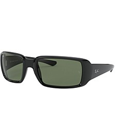 Sunglasses, RB433859-X