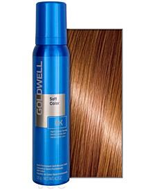 Colorance Soft Color - Copper Blonde, 4.2-oz., from PUREBEAUTY Salon & Spa