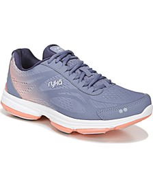 Women's Core Devotion Plus 2 Walking Shoes