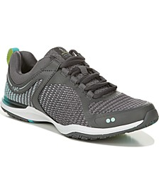 Graphite Training Women's Sneakers