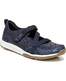 Kailee Women's Sneakers