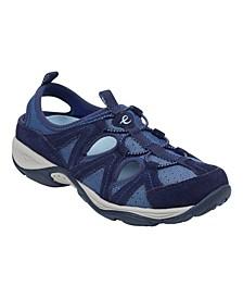 Women's  Earthen Sport Casual Shoes
