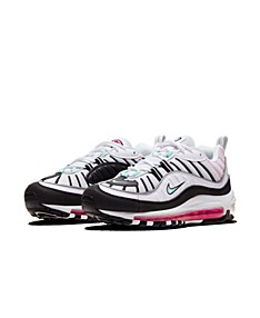 Sneakers Nike Air Max 98 d'occasion sur United Wardrobe