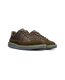 Men's Formiga Casual Shoes