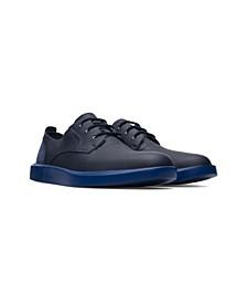 Men's Bill Casual Shoes