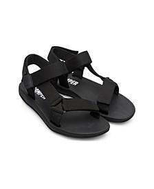 Men's Sports Sandals