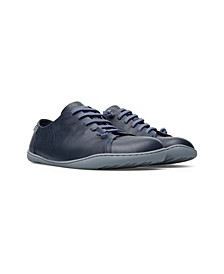 Men's Peu Casual Shoes