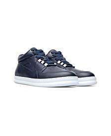 Men's Runner Sneakers