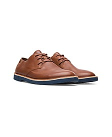 Men's Morrys Casual Shoes