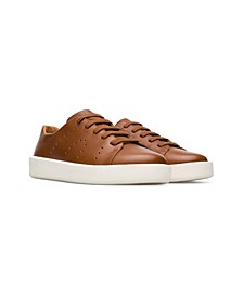Men's Courb Sneakers